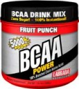 Labrada Nutrition BCAA Power 500 гр.