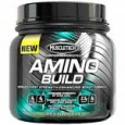 Muscle Tech Amino Build 260 гр.